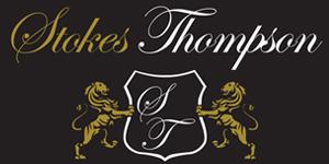 Logo Women's fashion online