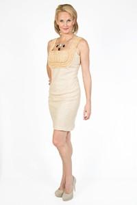 Ruffle-dress2