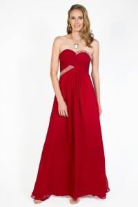 burg-diamonte-dress1