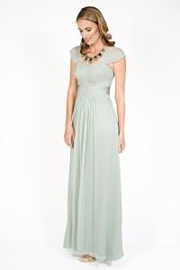 teal-dress-long2