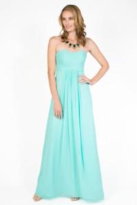 Aqua-dress1