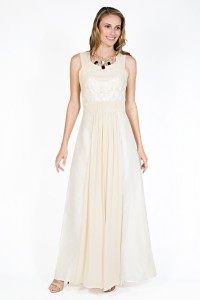 ivory-dress1