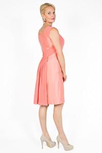 peach-dress2
