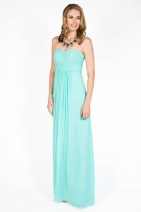 Aqua-dress2