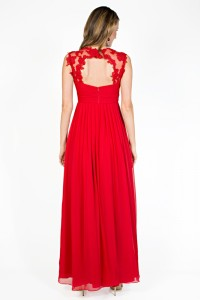 red-lace-dress3