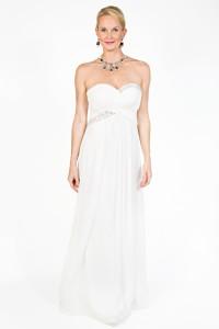 white-dress-long1