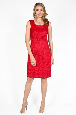 red-dress-short1