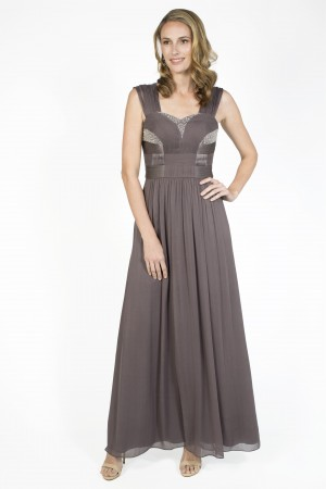 brown-maxi-dress1
