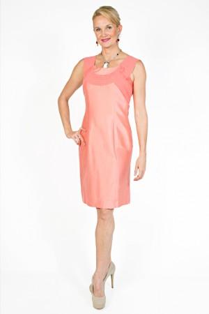 peach-dress1