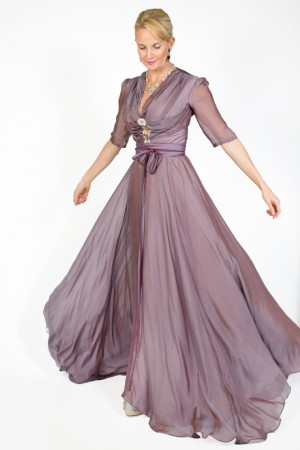 purple-dress1
