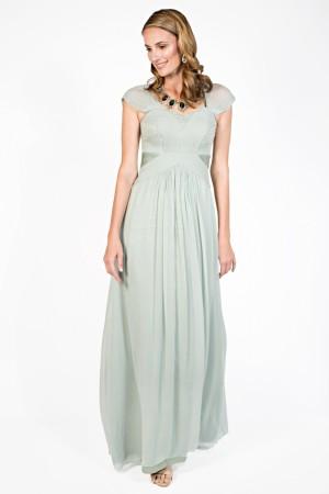 teal-dress-long1