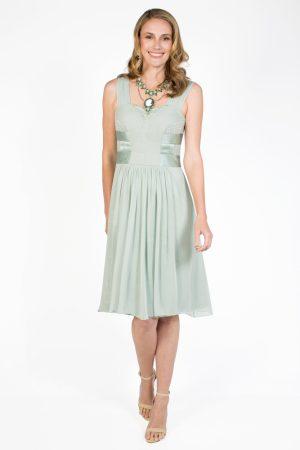 teal-dress1
