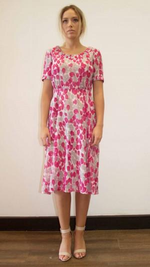 Monet-Pink-11-300x533