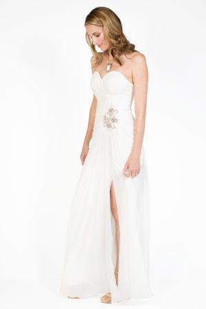 white-diamonte-dress2