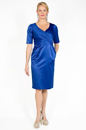 blue-satin-dress1
