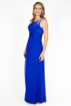 blue-dress2
