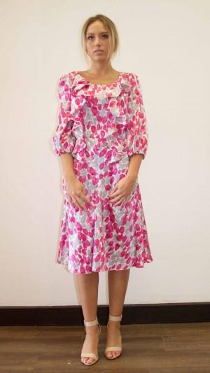 sage-pink-1-300x533